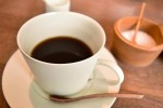 揭秘惊天骗局美国能量咖啡坑了3万人,还没用的千万别买
