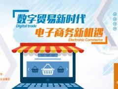 2020中国国际电子商务博览会(中国义乌)