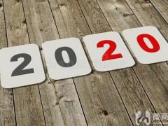 2020年怎么做微商才能赚钱?