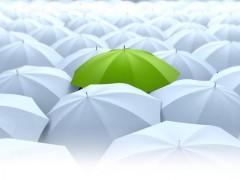 微商公开课:品牌打造要经历的三个阶段