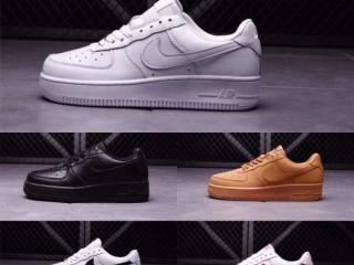 耐克运动鞋代理 运动鞋招微商代理一件代发
