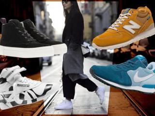 莆田鞋价格质量怎么样 买莆田鞋的3大攻略
