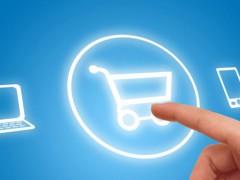 微商促进客户成交的8个小技巧