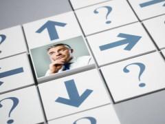 微商有哪些模式 这5种常见的模式你知道几个?