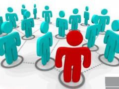 微商引流如何让别人主动加你 微信加人的方法