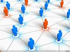 微商精准引流 如何加精准粉丝客源?