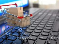 微商代理怎么找货源 分享几个寻找优质货源的方法