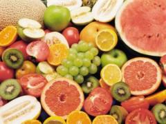 网上卖水果怎么做 微商的优势有哪些?