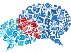 微商卖什么好 推荐适合微商卖的五种产品
