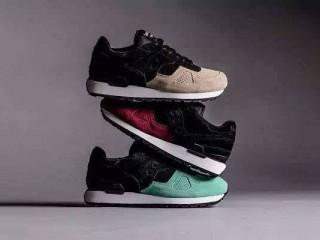 莆田鞋在哪买得到 莆田鞋的质量可靠吗?