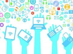 社交电商十大平台排名 有哪些社交电商平台?