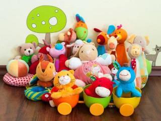 微商玩具代理庞大市场销售量利润很高