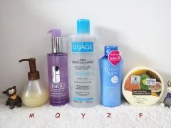 微商护肤品品牌排行榜 2019年前十名有哪些护肤品牌?