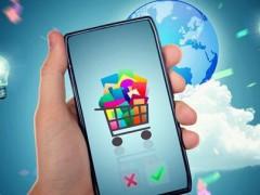 手机做微商好不好,具体有哪些步骤和流程?
