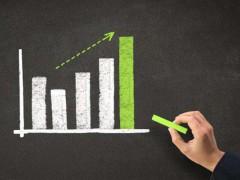 2020微商发展趋势及未来前景分析