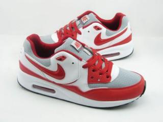 运动鞋代销运动鞋货源批发代理一手货源