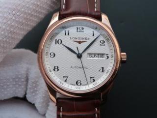 一个修表师傅的忠告,千万不要戴假表了!买手表前必看