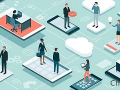 微商加人技巧分享,微商都是怎么加人的?