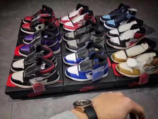 莆田鞋质量怎么样好穿吗,品质有哪些等级分类?