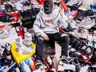 淘宝网上卖的莆田鞋质量怎么样,良心的莆田鞋店怎么找?