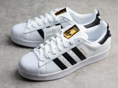 鞋子进货渠道经验分享,新手去鞋子批发市场怎么进货?