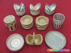 工艺品批发市场在哪里,工艺品摆件的进货渠道有哪些?