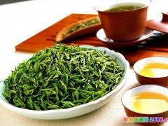 茶叶批发市场在哪里,茶叶货源进货渠道怎么找?