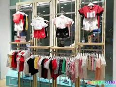 童装批发市场在哪里,童装批发货源哪里好?