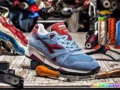 广州鞋子批发市场在哪里,鞋子进货渠道有哪些怎么找?