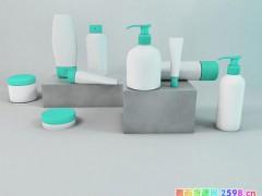 护肤品批发市场在哪里,护肤品货源进货渠道怎么找?
