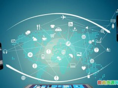 什么是微商,微商的定义与微商的概念
