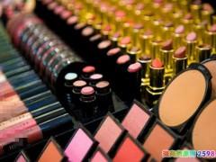 化妆品货源哪里找,怎么找化妆品货源的进货渠道?
