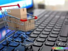 微商如何选择好的网上货源代理?