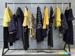 女装货源在哪里批发,开女装店进货渠道有哪些?
