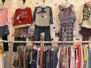 童装代销网 微商淘宝童装代销一手货源一件代发