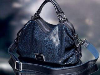 广州包包代理 怎么找广州奢侈品包包批发市场进货渠道?