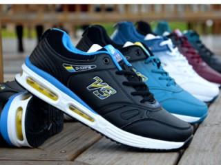 运动鞋免费代理一件代发 品牌运动鞋货源免费代理拿货