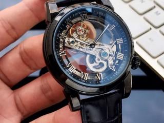 高仿手表哪里可以买到 在哪里买高仿手表