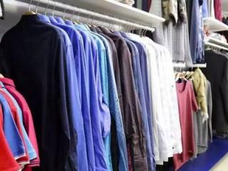 常熟服装厂家直销,常熟服装批发市场一手货源一件代发