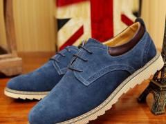 温州鞋子批发市场在哪里,温州鞋子批发市场大全