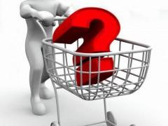 做微商如何选择产品 记住这三点选一款好产品