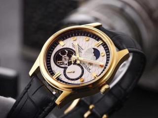 广州手表批发 广州精仿高仿手表厂家直销一手货源