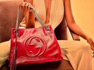 广州高档奢侈品包包工厂直销 全国招代理可一件代发