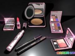 品牌化妆品进货渠道有哪些?微商该怎么选择呢?