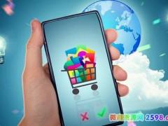 2020年中国微商的十大发展新趋势分析