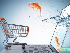 微商货源怎么找才能找到厂家一手货源?