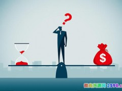 微商代理怎么做才赚钱 微商赚钱的两个大招