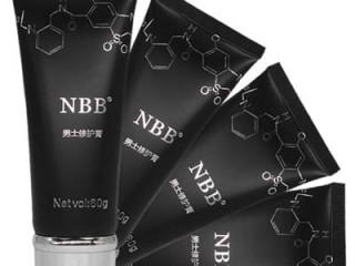 NBB男士修护膏多少钱 全国统一零售价450元/瓶