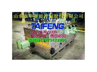 现货供应泰丰YN32-100FBCV不带顶出缸
