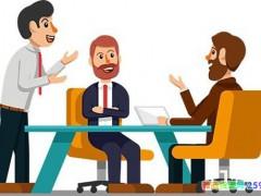 微商怎么和客户打交道 微商与客户交流沟通的七大技巧